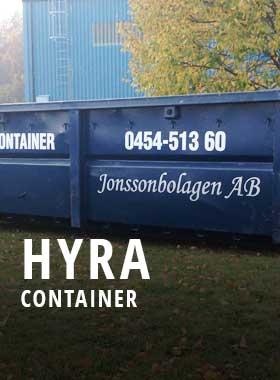 jonssonbolagen-hyra-container